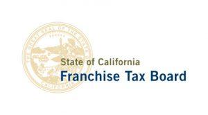 Franchise Tax Board