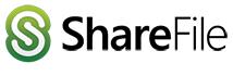 Share file