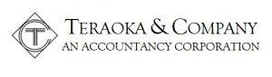 Teraoka and Company